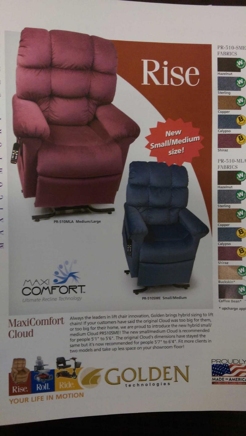 100 Lift Chair Medicare Will Pay Us Medical U0026 Mobility